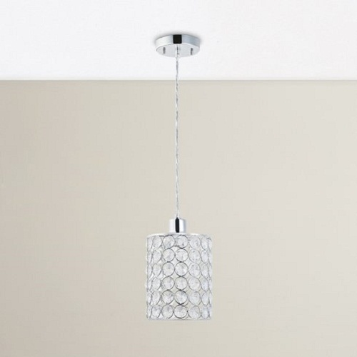 Hanging-light-for-dining-room22