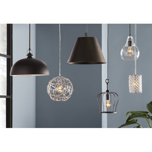 Hanging-Light-for_Dining-Room4