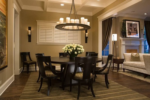 High-End-DIning-Room-Stes3
