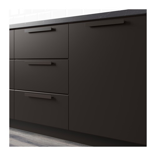 Kitchen Cabinet Doors Prices: IKEA Kitchen Cabinet Feature Prices Range For Your
