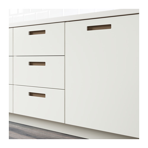 Ikea Kitchen Cabinet Feature Prices Range For Your Beautiful Kitchen