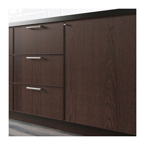 IKEA-kitchen-cabinet-prices4