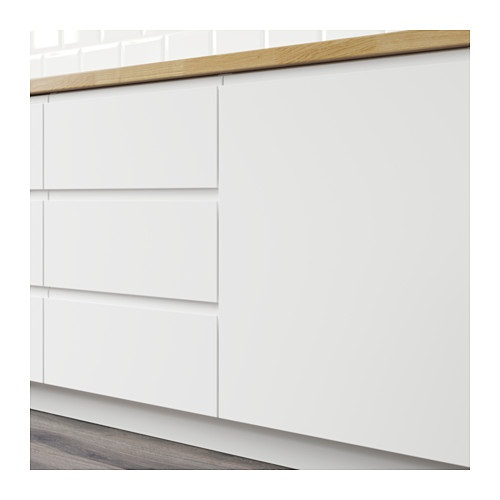 IKEA-kitchen-cabinet-prices6
