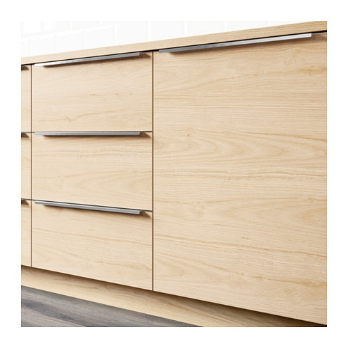 Ikea Kitchen Wood Cabinets: IKEA Kitchen Cabinet Feature Prices Range For Your