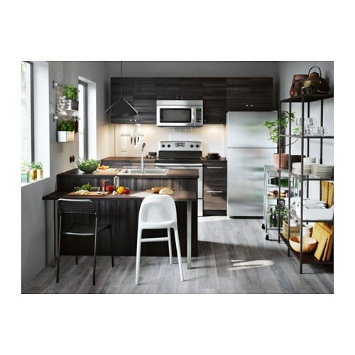 Fine Ikea Kitchen Cabinet Feature Prices Range For Your Beautiful Home Interior And Landscaping Fragforummapetitesourisinfo