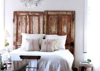 Inexpensive Bedroom Chandeliers