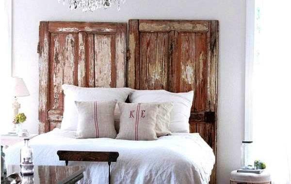Inexpensive Bedroom Chandeliers
