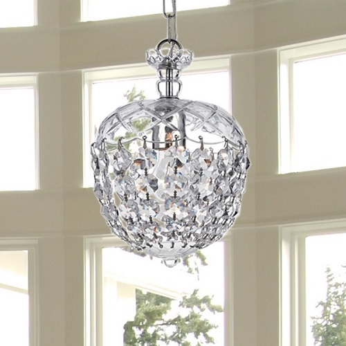 inexpensive chandeliers for bedroom gorgeous and inexpensive bedroom chandelier 100 15642