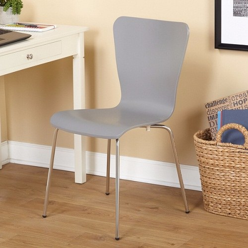 Inexpensive-dining-room-chair-1