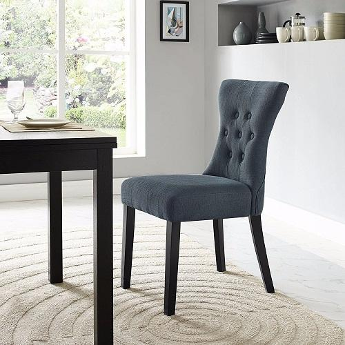 Inexpensive-dining-room-chairs-2