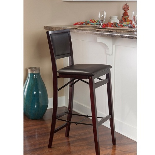 inexpensive-dining-room-chairs-4
