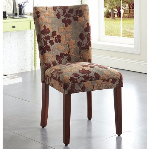 inexpensive-dining-room-chairs-5