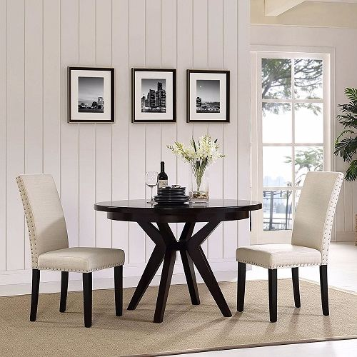 inexpensive-dining-room-chairs-6