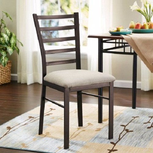 inexpensive dining room chairs