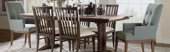 9 Mesmerizing and Inexpensive Dining Room Chairs Under $75