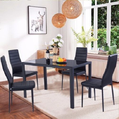 Inexpensive dining room sets 5