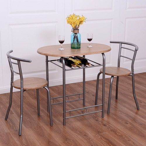 inexpensive-dining-room-sets