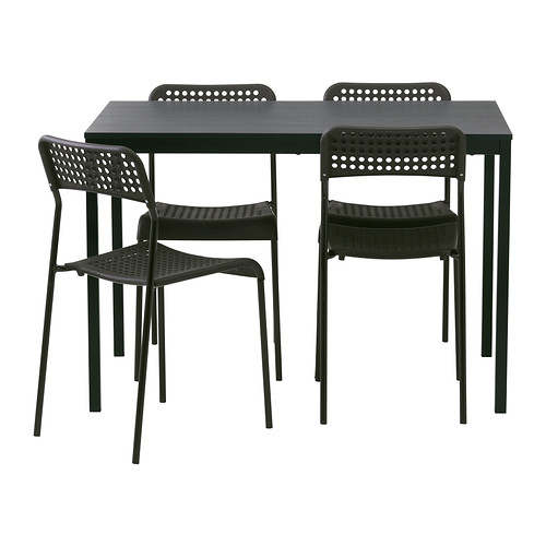 inexpensive-dining-room-sets8