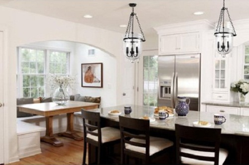 lanter-chandelier-for-dining-room1