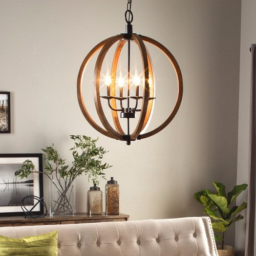 lanter-chandelier-for-dining-room2