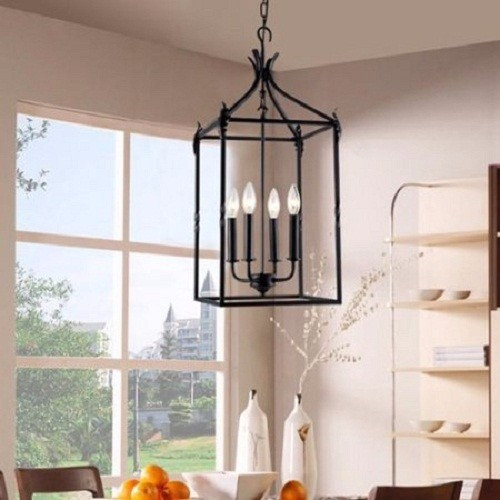 lantern-chandelier-for-dining-room3