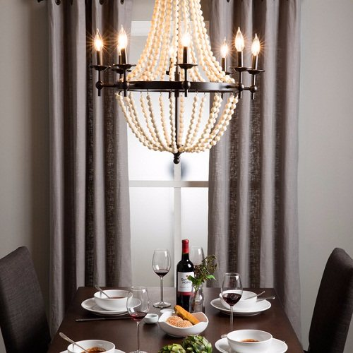 Lantern-Chandelier-For-Dining-Room4