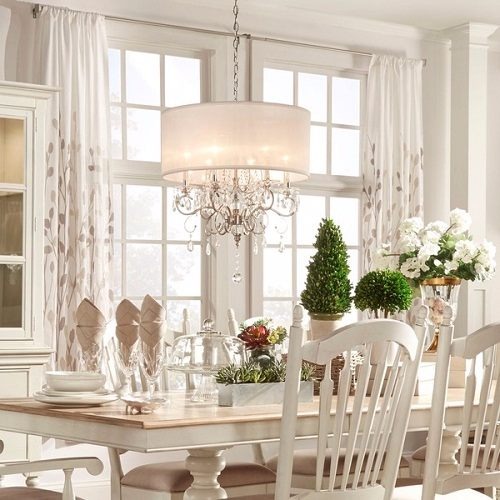 lantern-chandelier-for-dining-room5