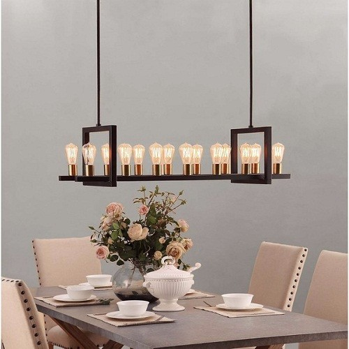 lantern-chandelier-for-dining-room6