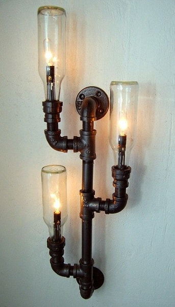 Light Sconces For Living Room 6