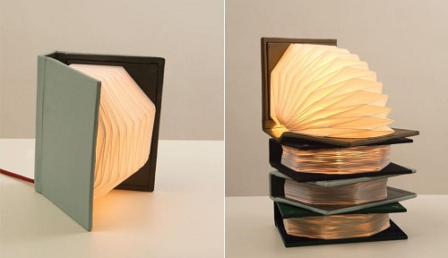 Light Sconces For Living Room 7