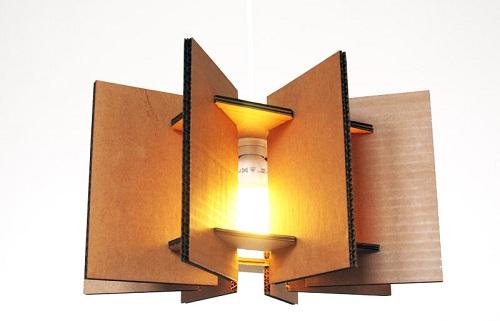 Light Sconces For Living Room 8