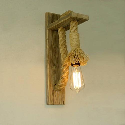 Light Sconces For Living Room 9