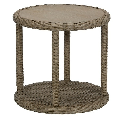 Lovington 3 Piece Bistro Set 2