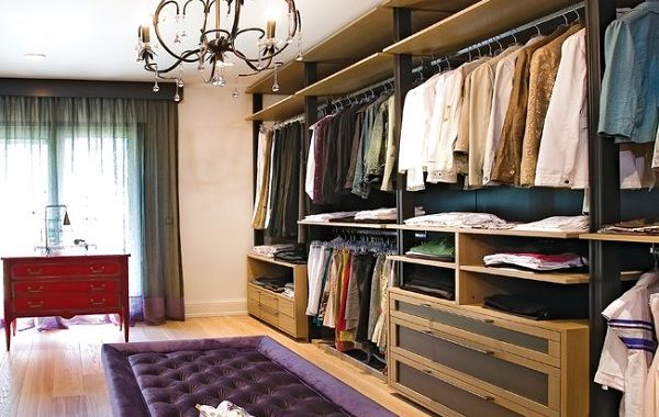 nice living rooms neat and nice idea | 15+ Nice and Neat Master Bedroom Closet Design Ideas