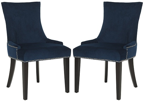navy-dining-room-chairs-1