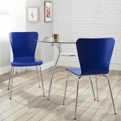 Navy-Dining-Room-Chairs-6