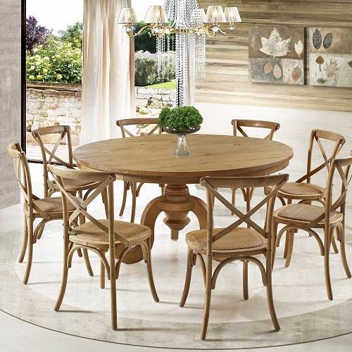 round-dining-table-for-6