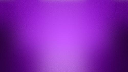 Purple Living Room Rugs 7