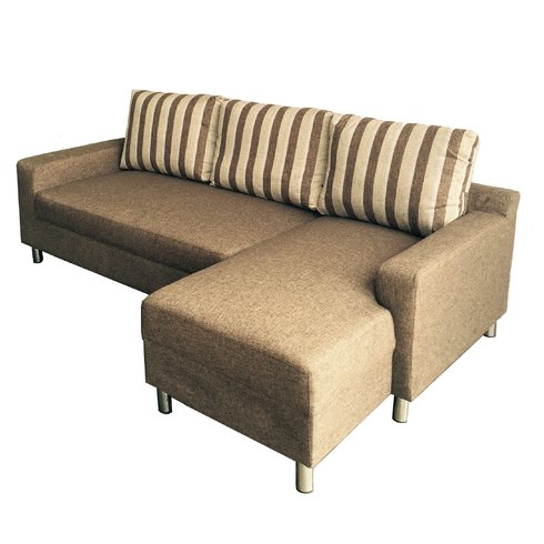 Sectionals For Small Living Rooms 2