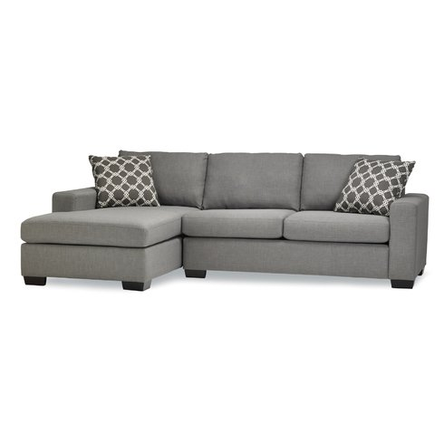 Sectionals For Small Living Rooms 4