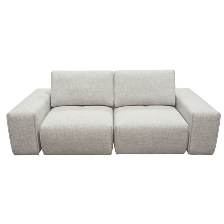 Sectionals For Small Living Rooms 5