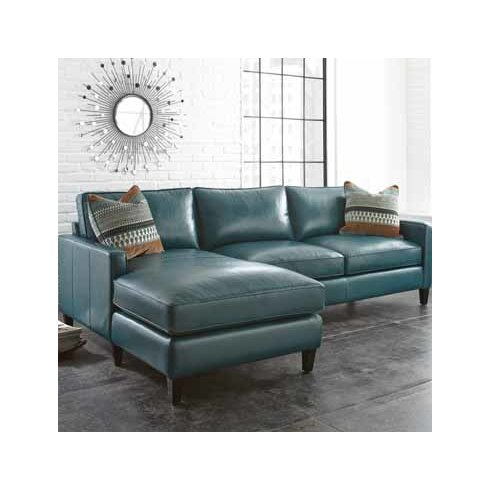 Sectionals For Small Living Rooms 8
