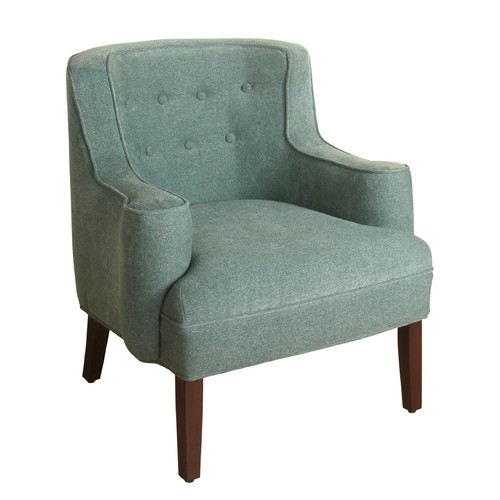 Side Chairs With Arms For Living Room 3 - 8 Best Side Chairs With Arms For Living Room Under $250