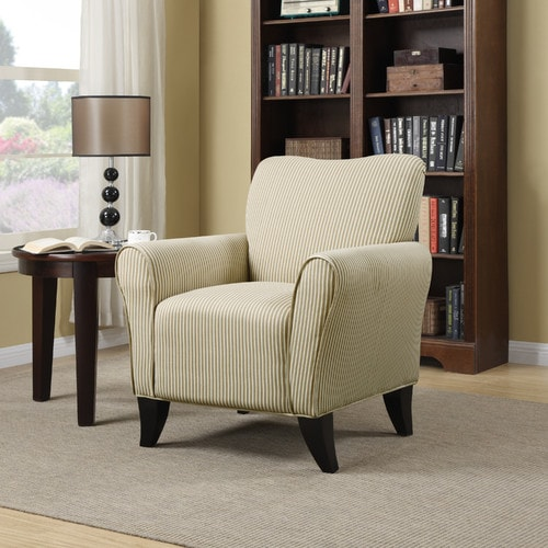 Side Chairs With Arms For Living Room 5 - 8 Best Side Chairs With Arms For Living Room Under $250