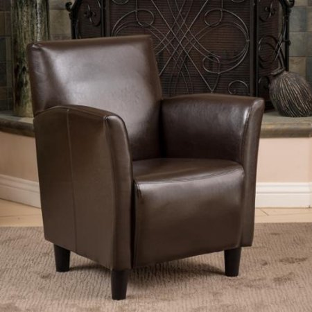 Side Chairs With Arms For Living Room 7