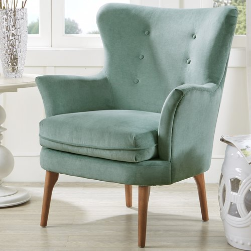 8 best side chairs with arms for living room under 250 Living room benches with arms