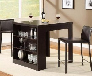 small-dining-room sets-for-apartments