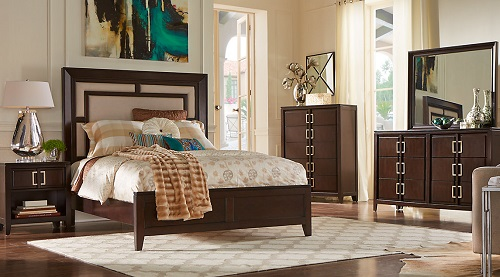 sofia vergara bedroom collection queen bedroom sets under 17366 | sofia vergara bedroom collection1 1