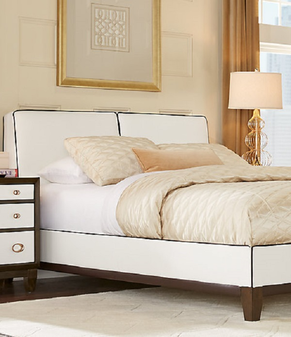 sofia vergara bedroom collection bedroom sets