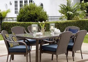 Summerfield 7 Piece Dining Set feature-min